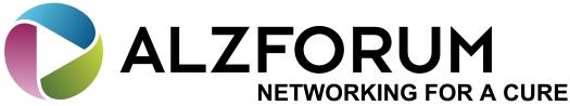 AlzForum: ApoE And Trem2 Flip A Microglial Switch In Neurodegenerative Disease
