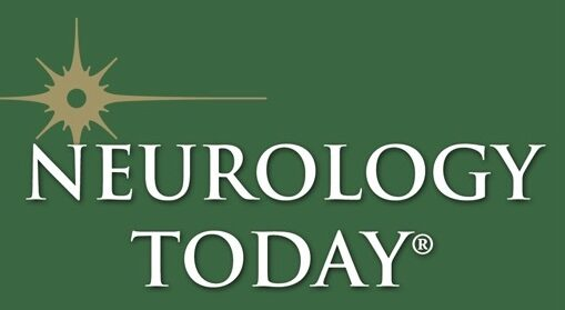 NEUROLOGY TODAY: New Data Confirm The Role Of Inflammatory Markers In ALS